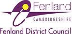 Fenland District Council Logo