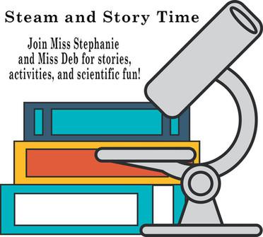 STEAM storytime website.jpg