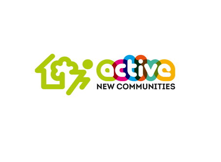 Active New Communities Launched