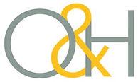 O&H.jpg