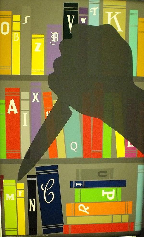 Library_Murder_Image.jpg