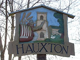 1200px-Hauxton_village_sign.JPG