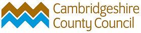 Cambridgeshire Count Council Logo