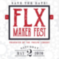 2020 FLXMF logo with date.jpg