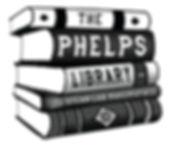 2017 Logo JPG.jpg