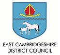 East Cambridgeshire District Council Logo
