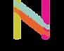 Northstowe Logo