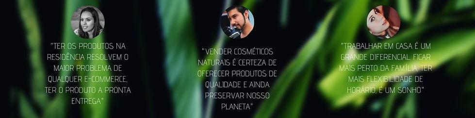 _Cosméticos naturais é uma tendência mun