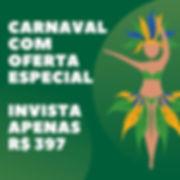 Mensagem Verde e Branca de Carnaval.jpg