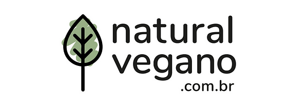 Cópia de post natural vegano.png