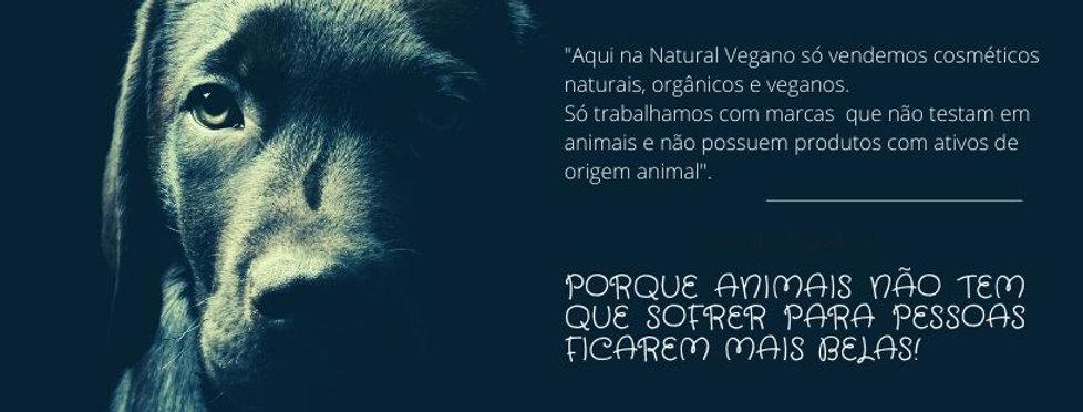 _Cosméticos_naturais,_orgânicos_e_vegano