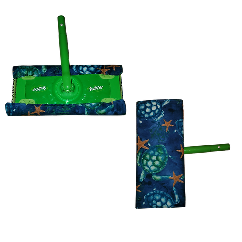 Reusable Sweepers 3 pk
