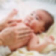 infant_edited.jpg