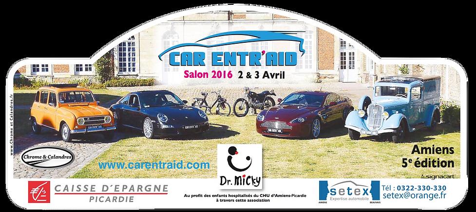 [80][02-03/04/2016] 5è salon Car Entr'aid 2016 F750a4_76dc82be6b0c48f18bedd87e2aad5d08