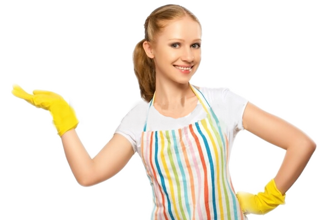 house cleaner Perth www.ellebrookcleaning.com