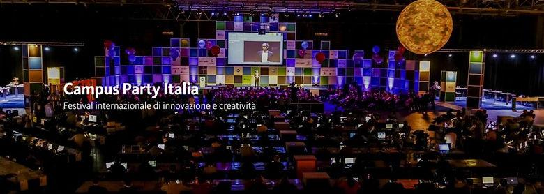 campus-party-italia-1130x403-1-1.jpg