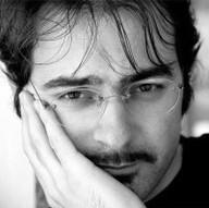 Corrado Borean | CG Artist / VFX Supervisor