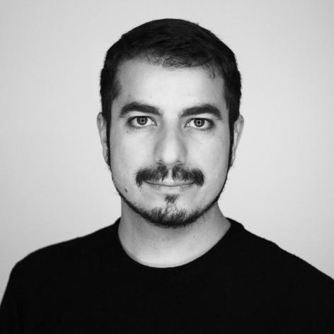 Donato Casale   Founder Octopost / Colorist/Digital Intermediate
