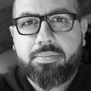 Alessandro Tagliabue   Senior Compositor / VFX Supervisor