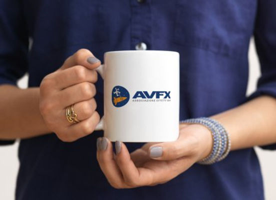 AVFX_mug-1.jpg