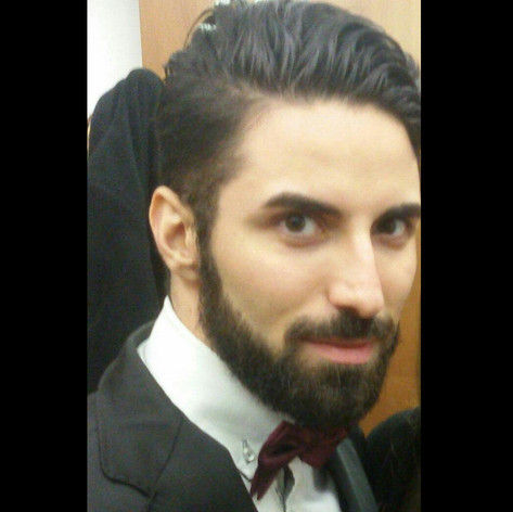 Emanuel Bartolozzi   Digital Compositor