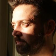 Mario Liuzzi | Compositor