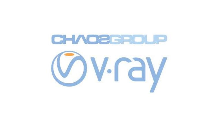 v-raychaosgroup_logo.jpg
