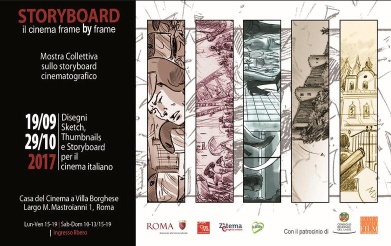 mostra_storyboard-1130x711-1-1.jpg