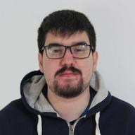 Antonio Cascone | Compositor