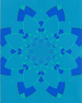 blue-flower-kaleidoscope-posters.jpg