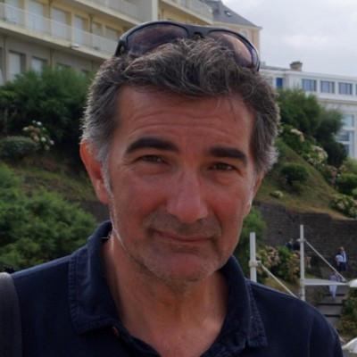 Franco Valenziano   VFX Supervisor / Producer