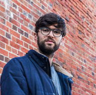 Giorgio Pitino | Compositor at Outpost VFX