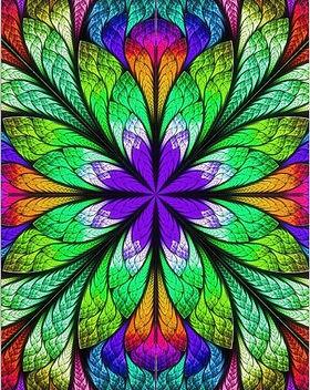 kaleidoscope1094324-posters.jpg
