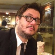 Davide Luchetti | General Manager at Frame by Frame