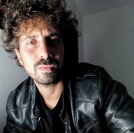 Giancarlo Picone | Compositor / Matte Painter