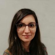 Martina Gismondo | Compositor