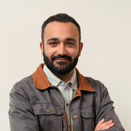 Giuseppe Lombardi | Film Director, Senior Vfx Artist & Vfx Compositing Trainer