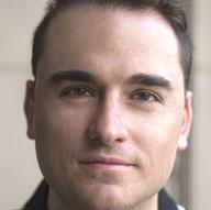 Francesco Panzieri | Visual Effects Supervisor / Lead-Senior Compositing Artist