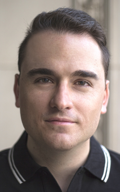 Francesco Panzieri   Visual Effects Supervisor / Lead-Senior Compositing Artist