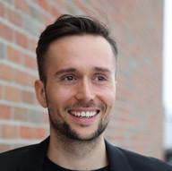 Marco Maldera | Compositor / Director