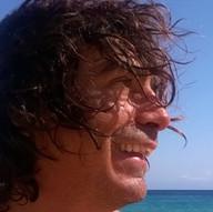 Francesco Masi | VFX / Compositing / Editing / Motion Graphics