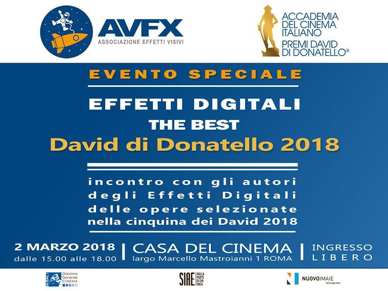 AVFX_David_MiglioriEffettiDigitali_2018-