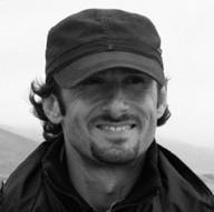 David Gallo | Owner and Executive Producer at 101%
