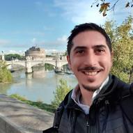 Gabriele Ciaccio | Compositor
