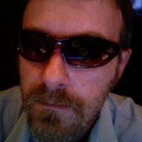 Daniele Crociani   VFX Supervisor / Flame Artist at Frog & Roll