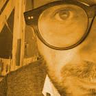 Carlo Tosi   Owner Artea Film