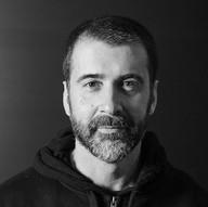 Fabio D'amico | CG Supervisor