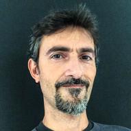 Lorenzo Moneta | Matte Painter