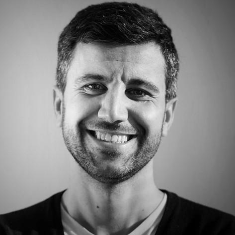 Diego Di Paola   Digital Compositor