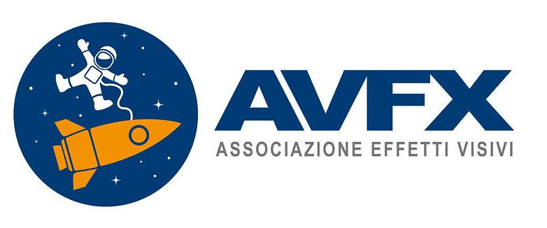 Logo_AVFX_2400x1000-1130x471-1.jpg